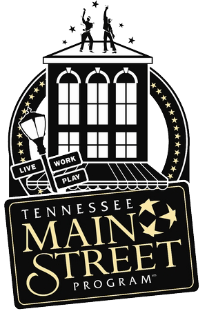 Tennessee Main Street Program